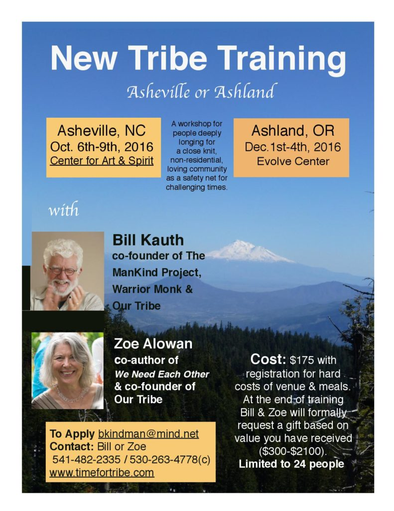Asheville-NTT-page-001